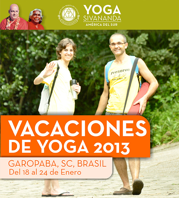 Invitacin-para-Vacaciones-de-yoga-en-Garopaba-mail-espaol