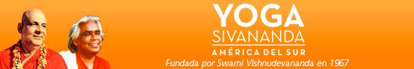 Yoga Sivananda América del Sur