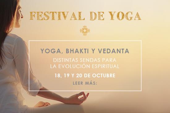 Asociación de Yoga Sivananda \| Montevideo - Uruguay