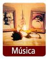 Música Yoga Montevideo Uruguay