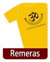 Remeras Yoga Montevideo Uruguay